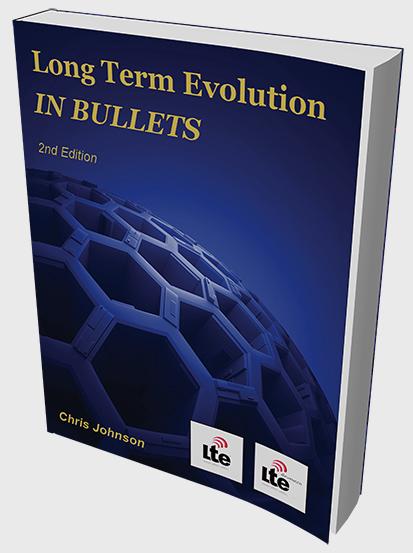 Long term evolution in bullets download pdf